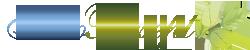 Народные рецепты, лечение травами