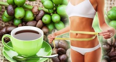 похудение помощью чая для похудения