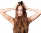 Что такое гиперкератоз кожи головы как с ним бороться?