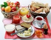 Что можно есть и пить при изжоге? Перечень безопасных продуктов