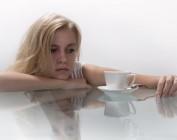 Хроники хронической усталости