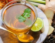 Народная медицина для лечения сухого кашля