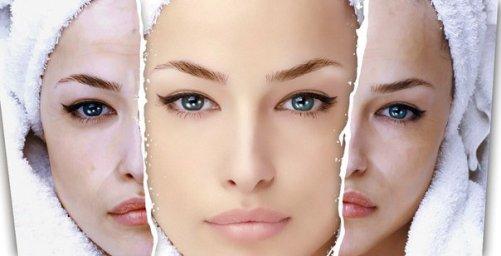 Ботокс — эффект в домашних условиях при помощи масок!