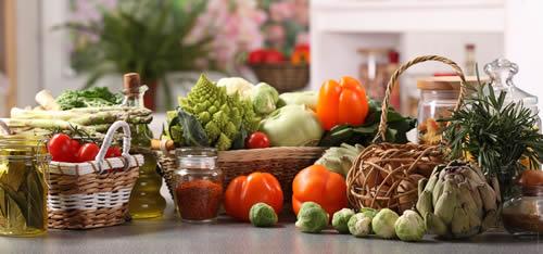 Полезные свойства и противопоказания фруктов, овощей, лекарственных растений и тд