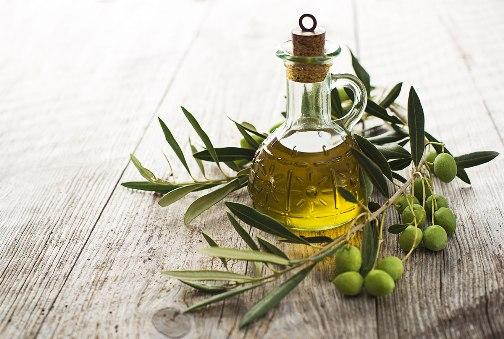 Очищение печени оливковым маслом: польза или вред?