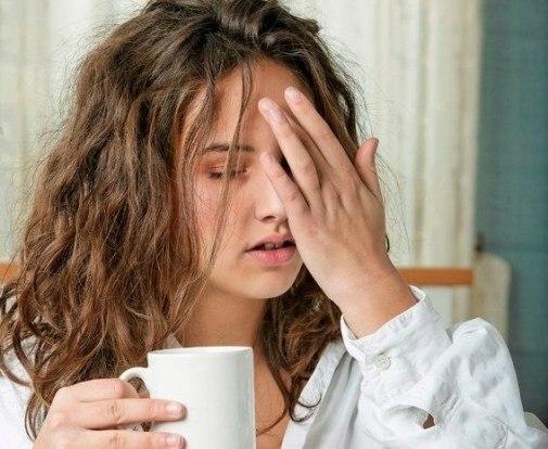 Как снять похмельный синдром быстро без таблеток?
