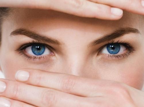 Глаукома: симптомы и лечение народными средствами