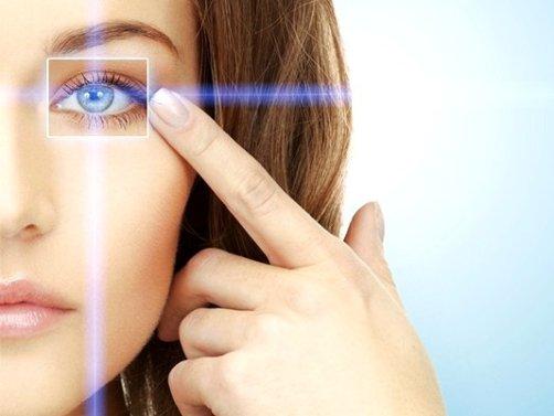 Народные методы лечения глаукомы в домашних условиях