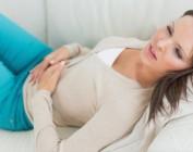 Как избавиться от повышенной кислотности желудка?