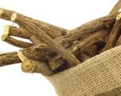 Полезные свойства корня солодки