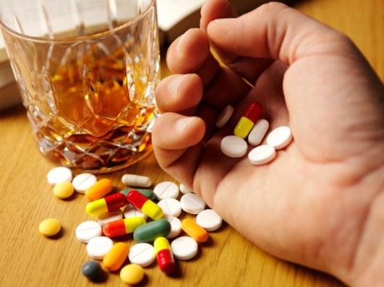 Восстановление после антибиотиков (народные средства)