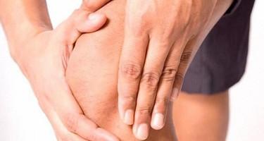 Как лечить суставы с помощью желатина?