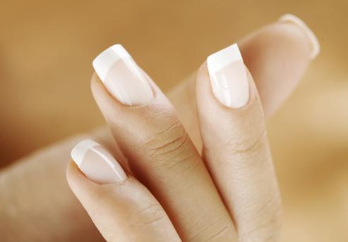 Как лечить грибок ногтей экзифин