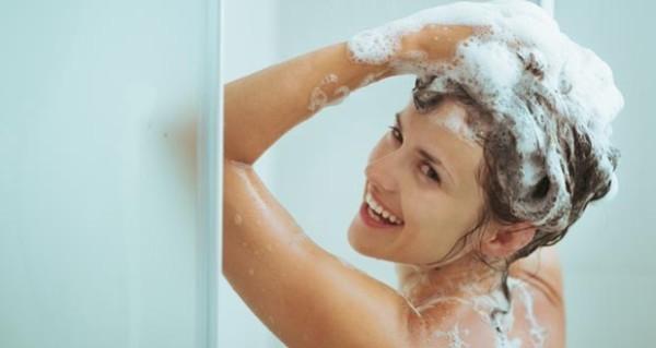 Не используйте дегтярное мыло, если вы страдаете аллергией!