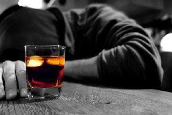 Как самостоятельно вывести из запоя реабилитация после отказа от алкоголя
