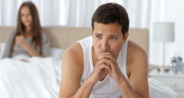 Эффективные народные методы лечения простатита