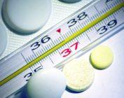 ОРВИ: как отличить от гриппа и чем лечить