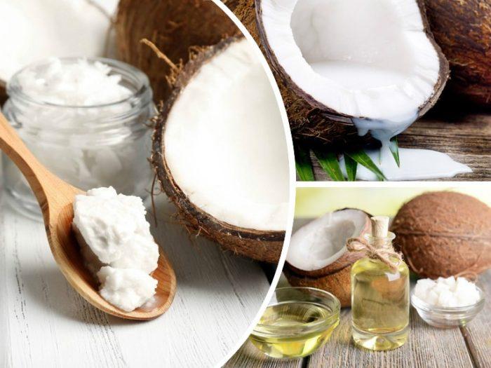 maski-iz-kokosovogo-masla