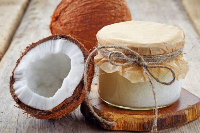 polza-kokosovogo-masla-1