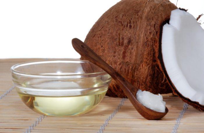 polza-kokosovogo-masla