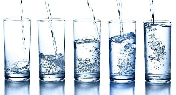 kak-vyvesti-iz-organizma-vodu