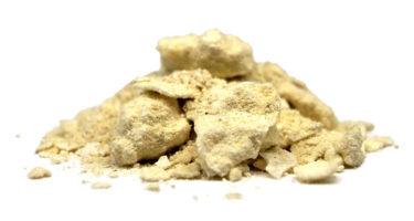 Каменное масло — слезы гор. Применение, лечебные свойства, противопоказания