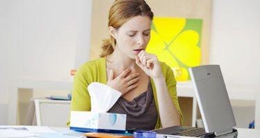 Сиропы от кашля: как выбрать недорогой, но эффективный?