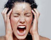 Возможные причины боли в области лица и заболевания, которые их вызывают