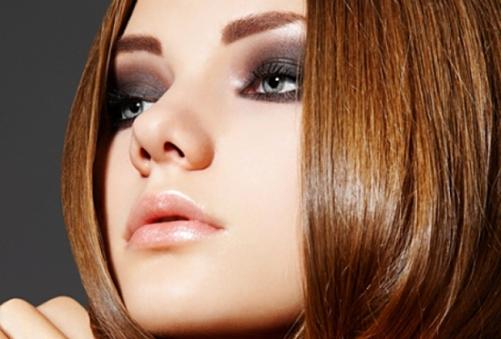 Маски для придания блеска волосам в домашних условиях