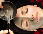 Очищающие маски для комбинированной и кожи других типов
