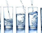 Как избавиться от лишней жидкости в организме?