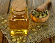 Полезные свойства тыквенного масла и противопоказания