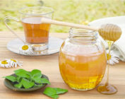 Чем полезен мед утром натощак + рецепты и противопоказания