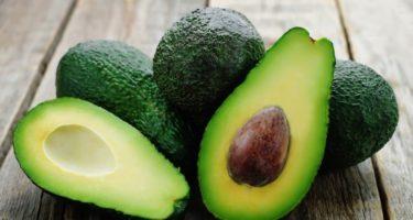 Польза и вред авокадо для организма женщины
