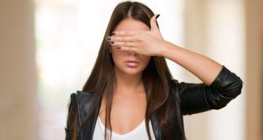 Что делать, если опухло верхнее или нижнее веко и болит?